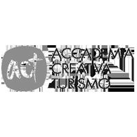 Accademia Creativa Turismo