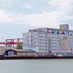 Cosa vedere a Linz tra musei e street art: guida alla visita