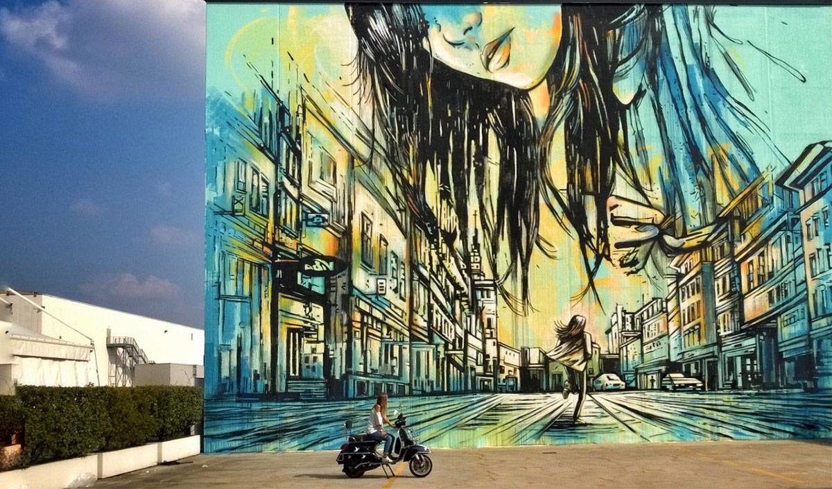 street-art-a-reggio-emilia-alice-pasquini