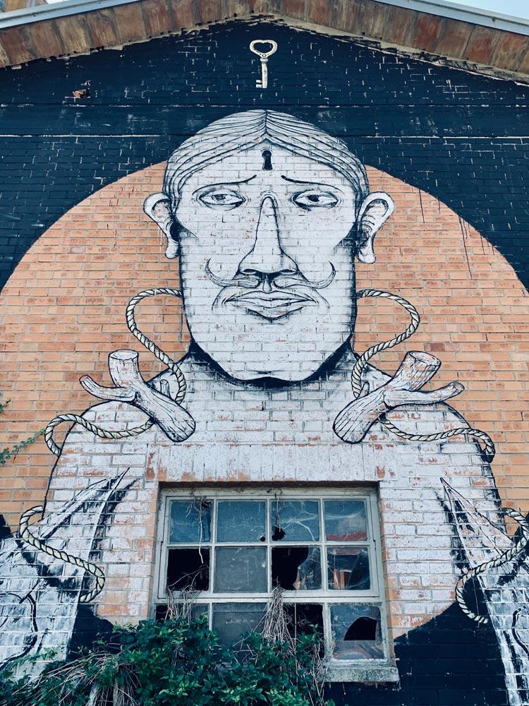 street art reggio emilia vedriano seacreative
