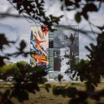 Cosa vedere a Monaco di Baviera: la nostra guida creativa