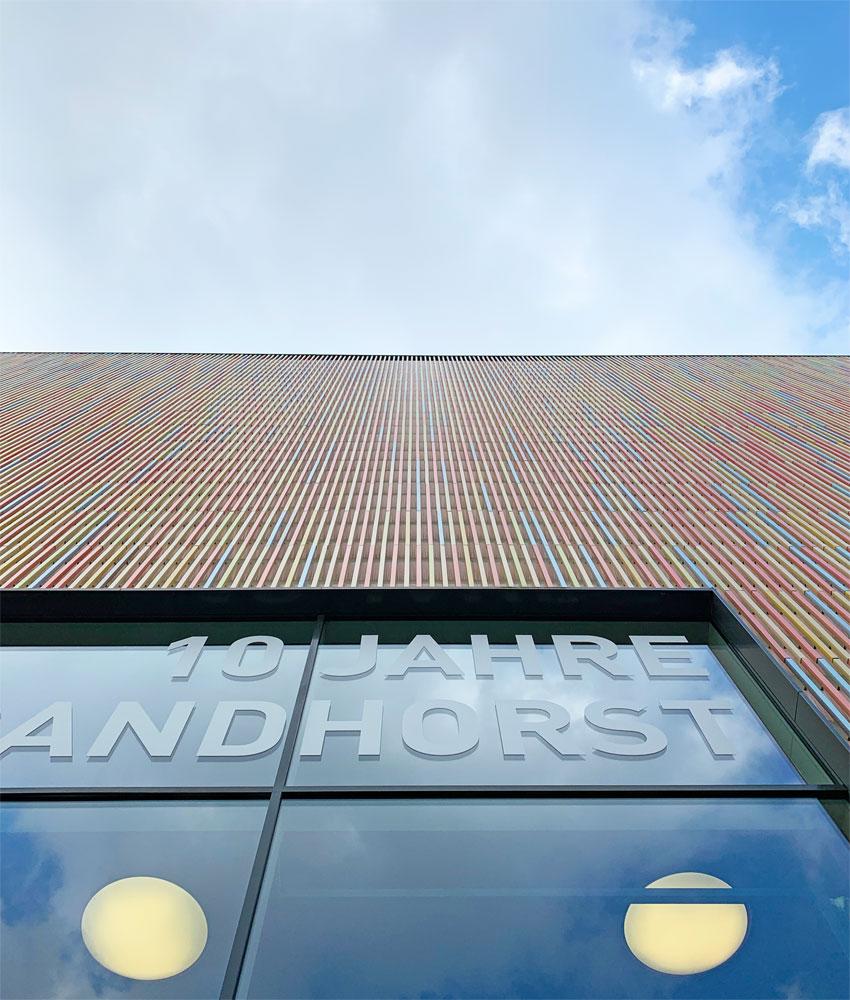 cosa-vedere-a-monaco-museo-brandhorst