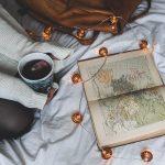 Libri autunno 2019: 5 consigli per chi ama l'arte e i viaggi