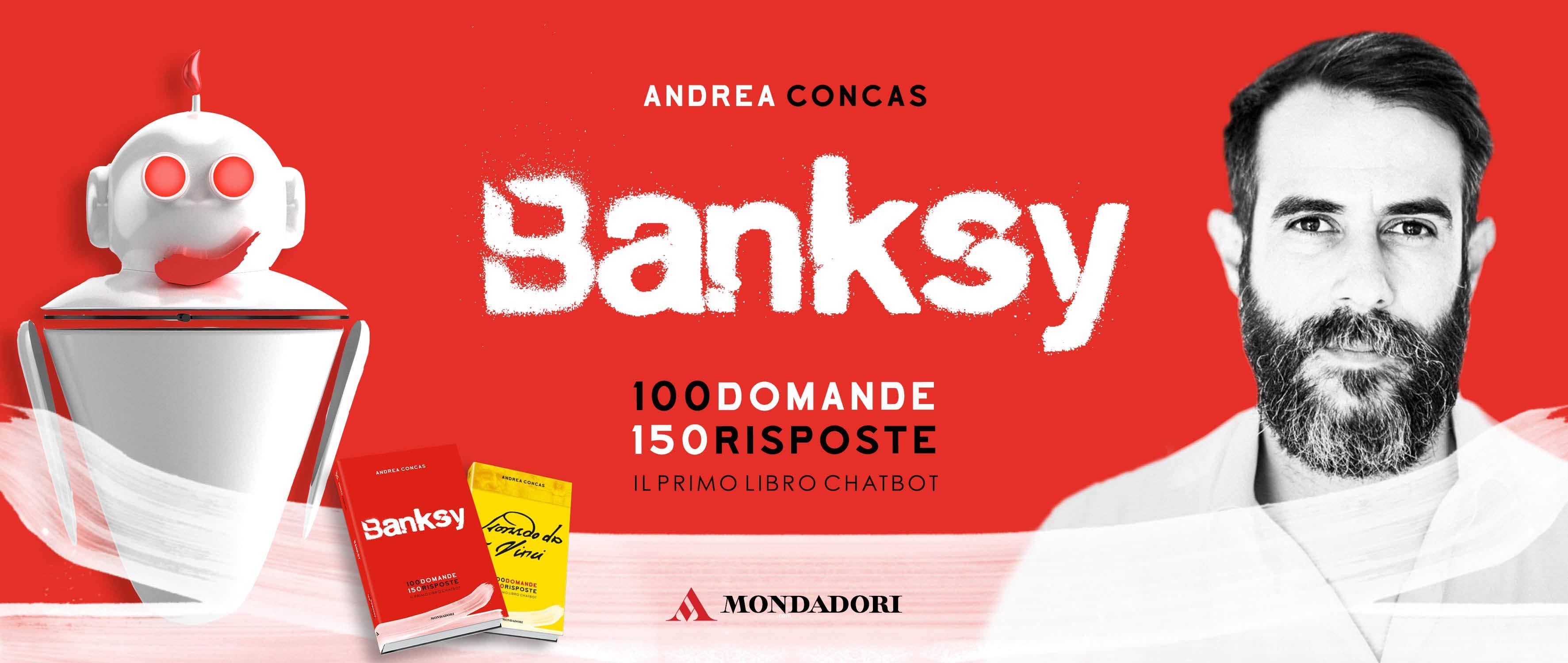 libri-autunno-2019-banksy
