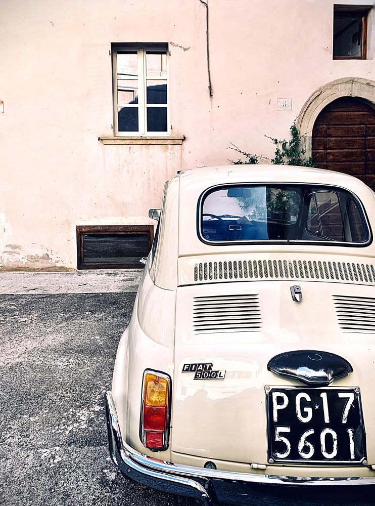 CosaVedereAGubbio_Auto