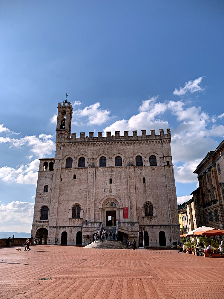 CosaVedereAGubbio_Palazzo