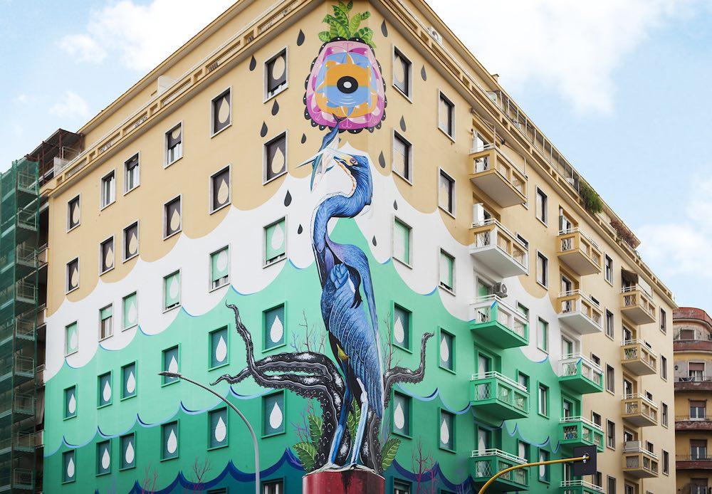 airlite murales anti smog