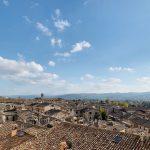 Cosa vedere a Gubbio in un giorno: mini guida di viaggio