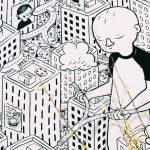 Street art a Milano: 10 murales da non perdere in città