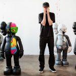 Kaws: tutto quello che devi sapere sull'artista Brian Donnelly