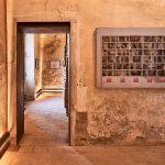 Museo della Merda a Piacenza: perché vale la pena visitarlo?