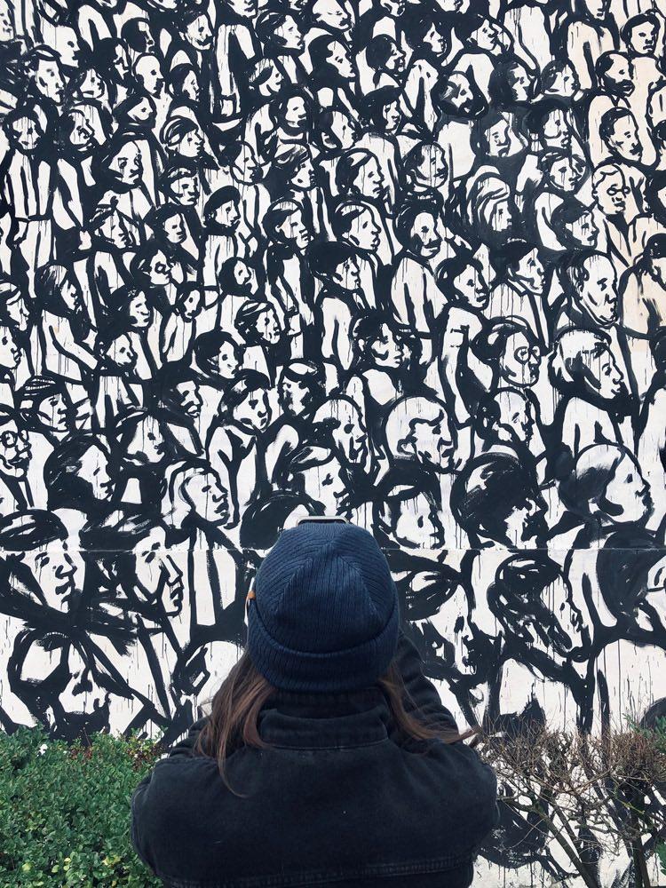 pennelli ribelli festival street art marzabotto collettivo fx