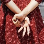 Vivian Maier a colori: le sue foto in mostra a Milano