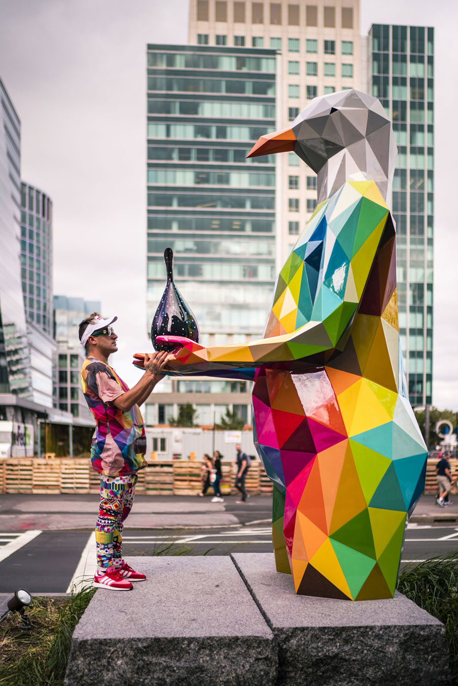 okuda-boston