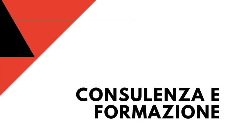 collaborazioni travel on art - consulenza formazione