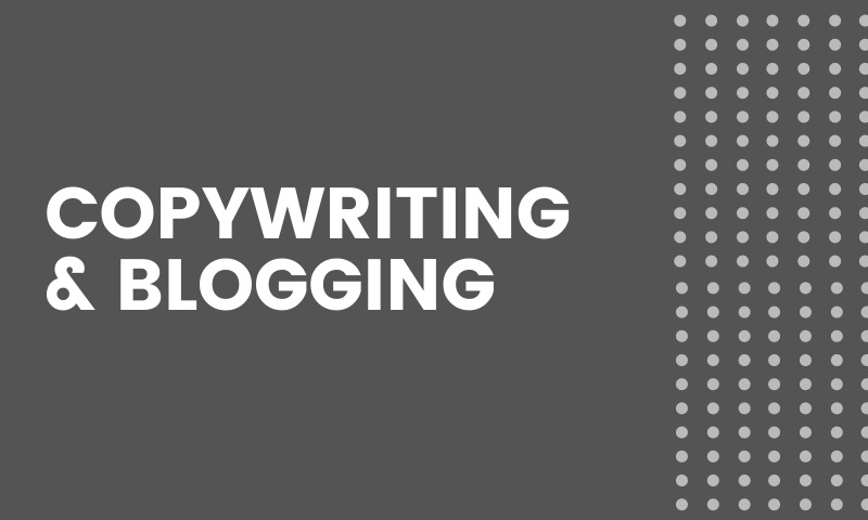 collaborazioni travel on art - copywriting blogging
