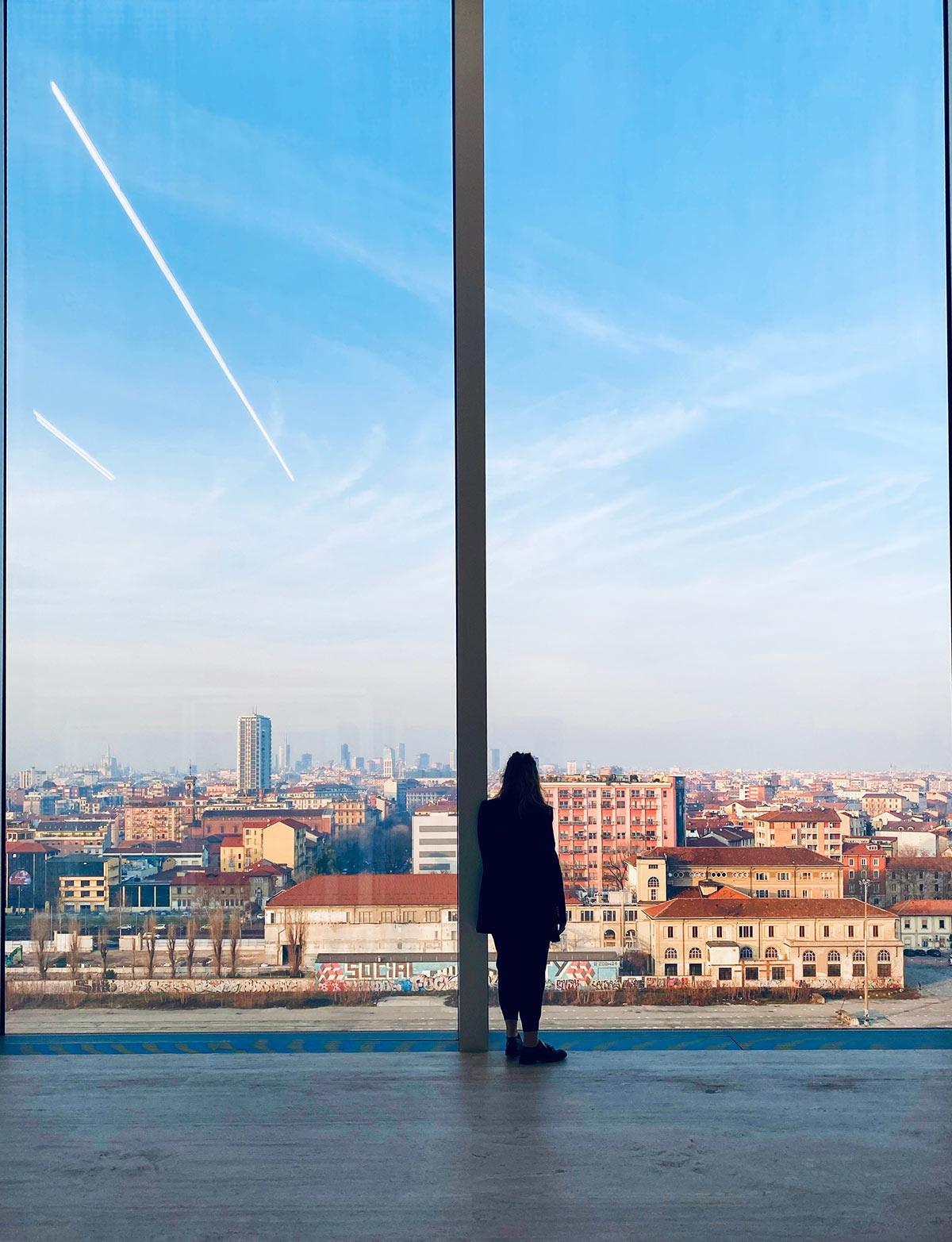fondazione-prada-milano-panorama