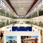 BOOMing Contemporary Art Show: perché è un evento necessario