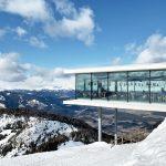 Lumen museo della fotografia di montagna: guida alla visita