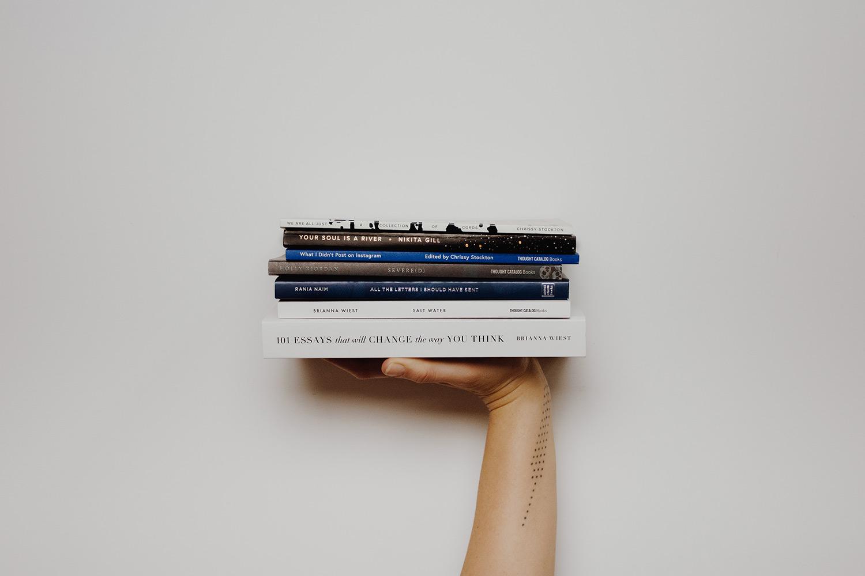 kit-creativo-homemade-30-giorni-libri