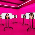 Hacking come mezzo creativo? Il caso del collettivo !Mediengruppe Bitnik