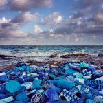 Arte, ambiente ed ecologia: progetti di artisti a cui ispirarsi