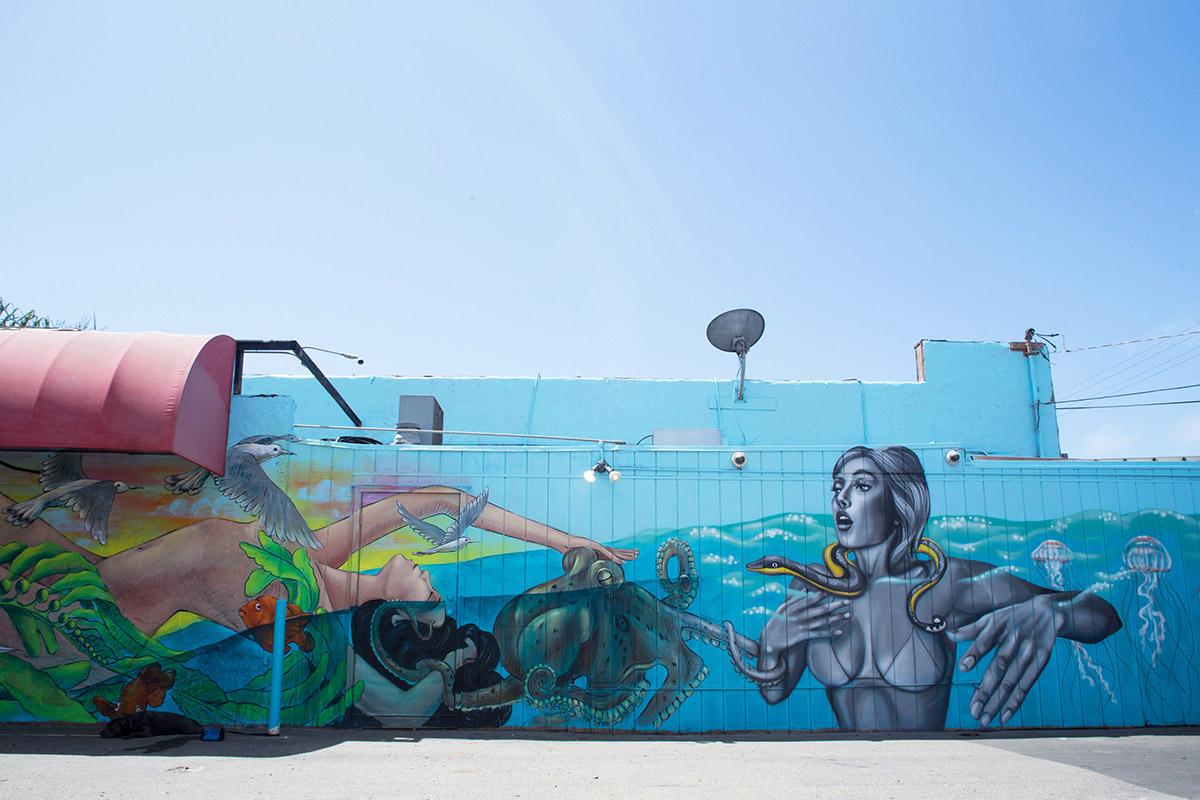 arte-e-ambiente-street-art