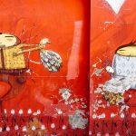 Street art a Modena: la nostra guida ai muri da non perdere