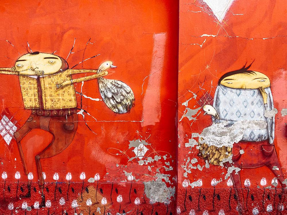 street-art-modena-os-gemeos