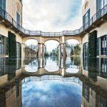 Villa Panza: storia, collezione permanente e guida alla visita