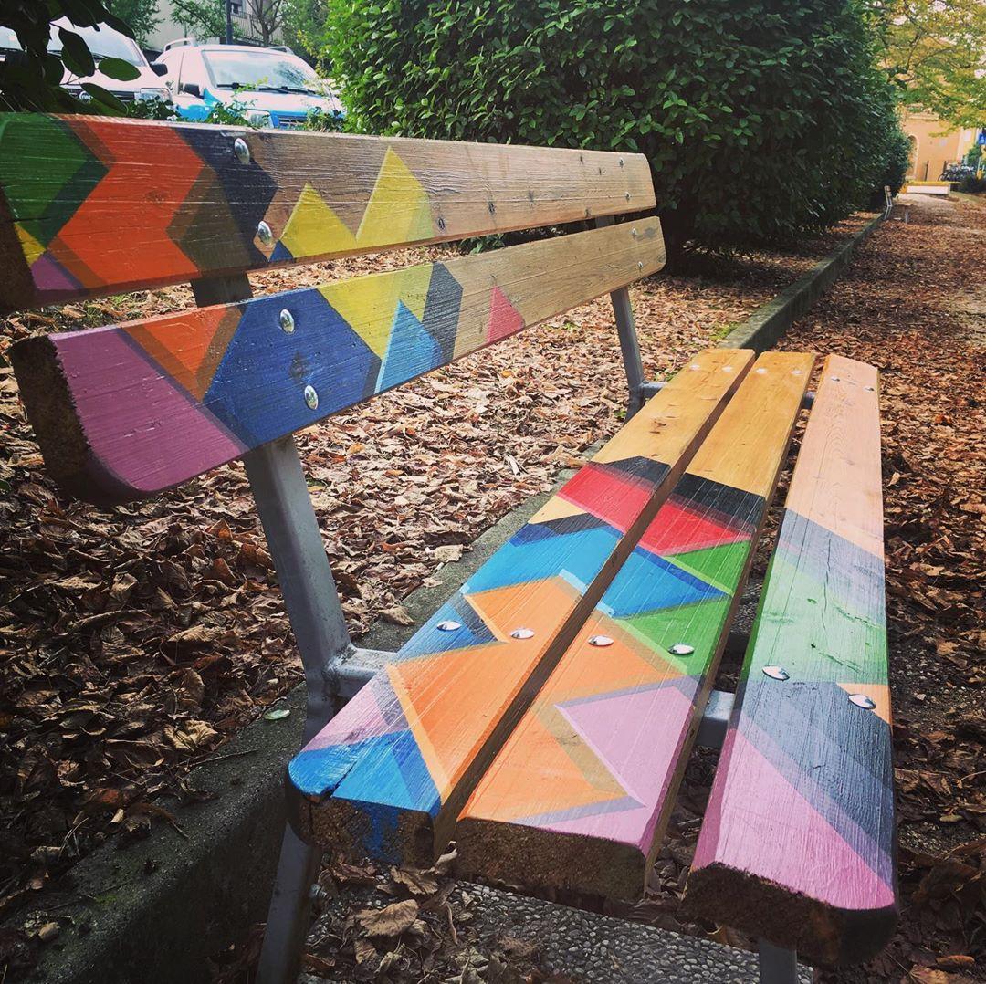 artu festival arti urbane molinella programma