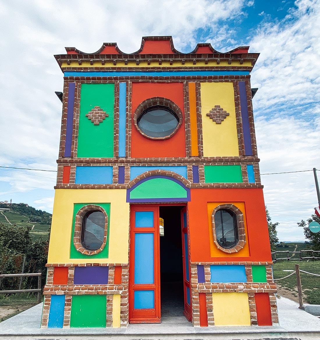 cappella-del-barolo-esterno