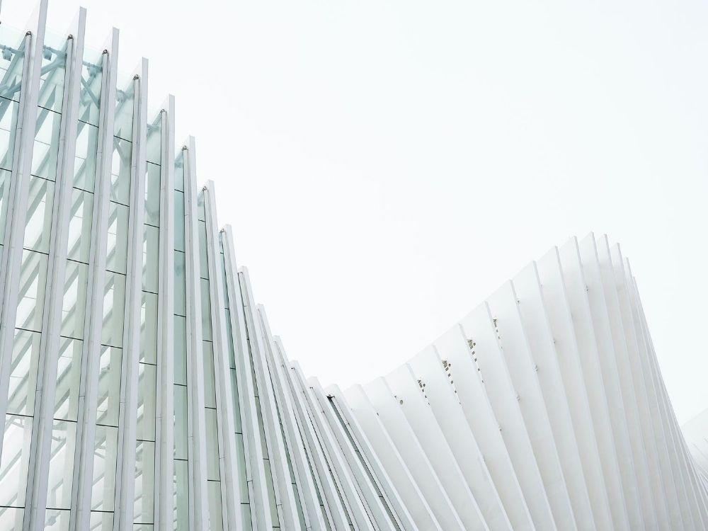 estival architettura reggio emilia copertina