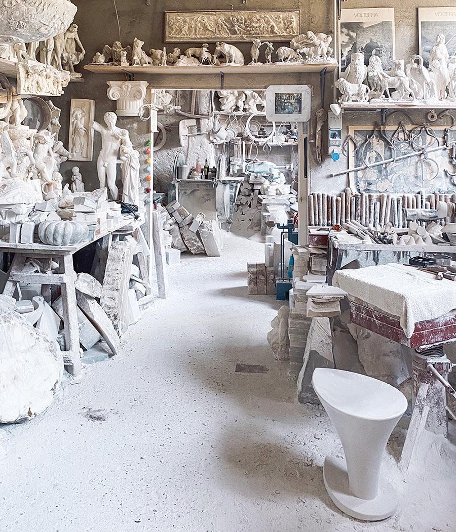 volterra-cosa-vedere-laboratorio-alabastro