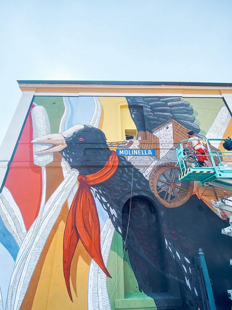 street-art-molinella-alessio-bolognesi