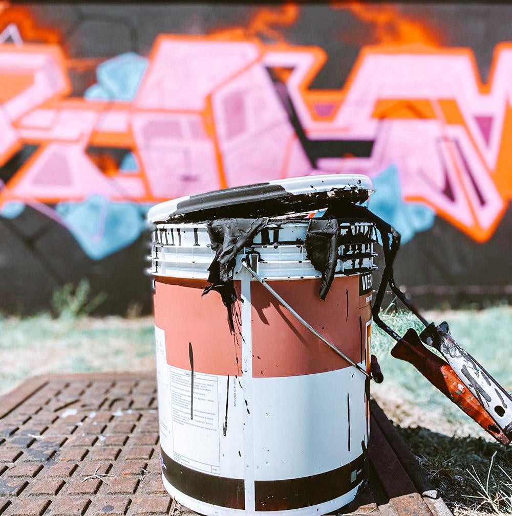 street-art-molinella-murata-brome