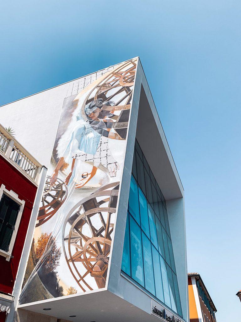 street-art-molinella-vesod