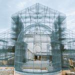 La Basilica di Edoardo Tresoldi a Siponto: guida alla visita