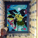 Paratissima 2020 Art Station: quando l'arte si espande