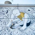 Millo a Mesagne: il progetto di rigenerazione urbana di Via Sasso