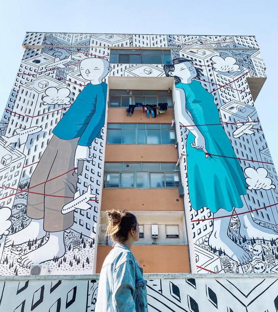 street-art-a-lecce-millo
