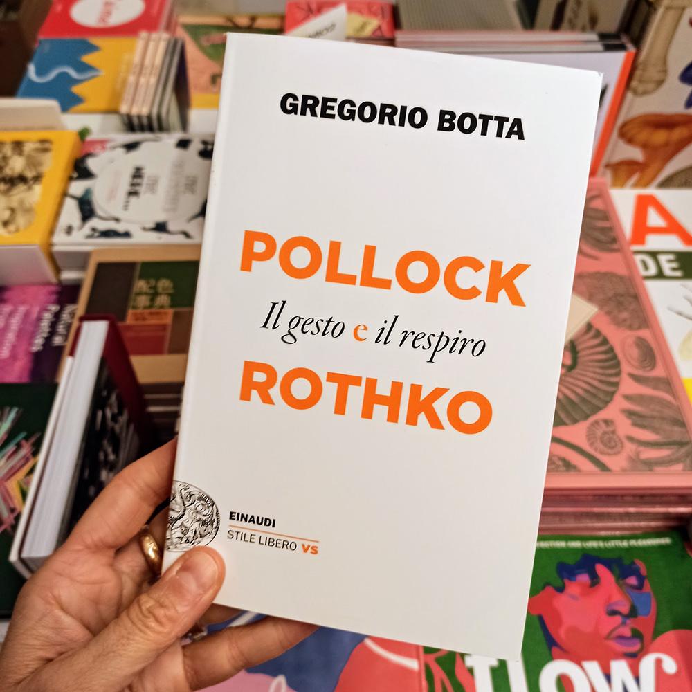 libri-arte-sotto-albero-pollock