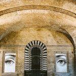 Mostra Fornasetti Parma: il design va in scena in Pilotta