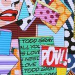 Pop Art cos'è e quali sono gli artisti più famosi