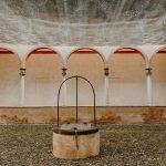 Festival Fotografia Europea 2021 a Reggio Emilia: le mostre imperdibili