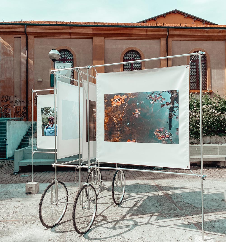 festival fotografia europea 2021 spazio gerra