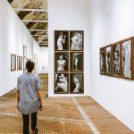 Peter Lindbergh a Torino con la mostra Untold Stories