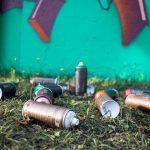 Street Art Eindhoven: guida di viaggio alternativa