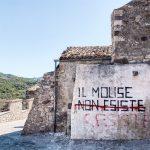 Street Art in Molise: i posti da non perdere