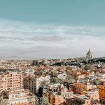 Arte contemporanea a Roma: la nostra guida di viaggio